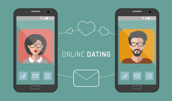 Best dating app los angeles