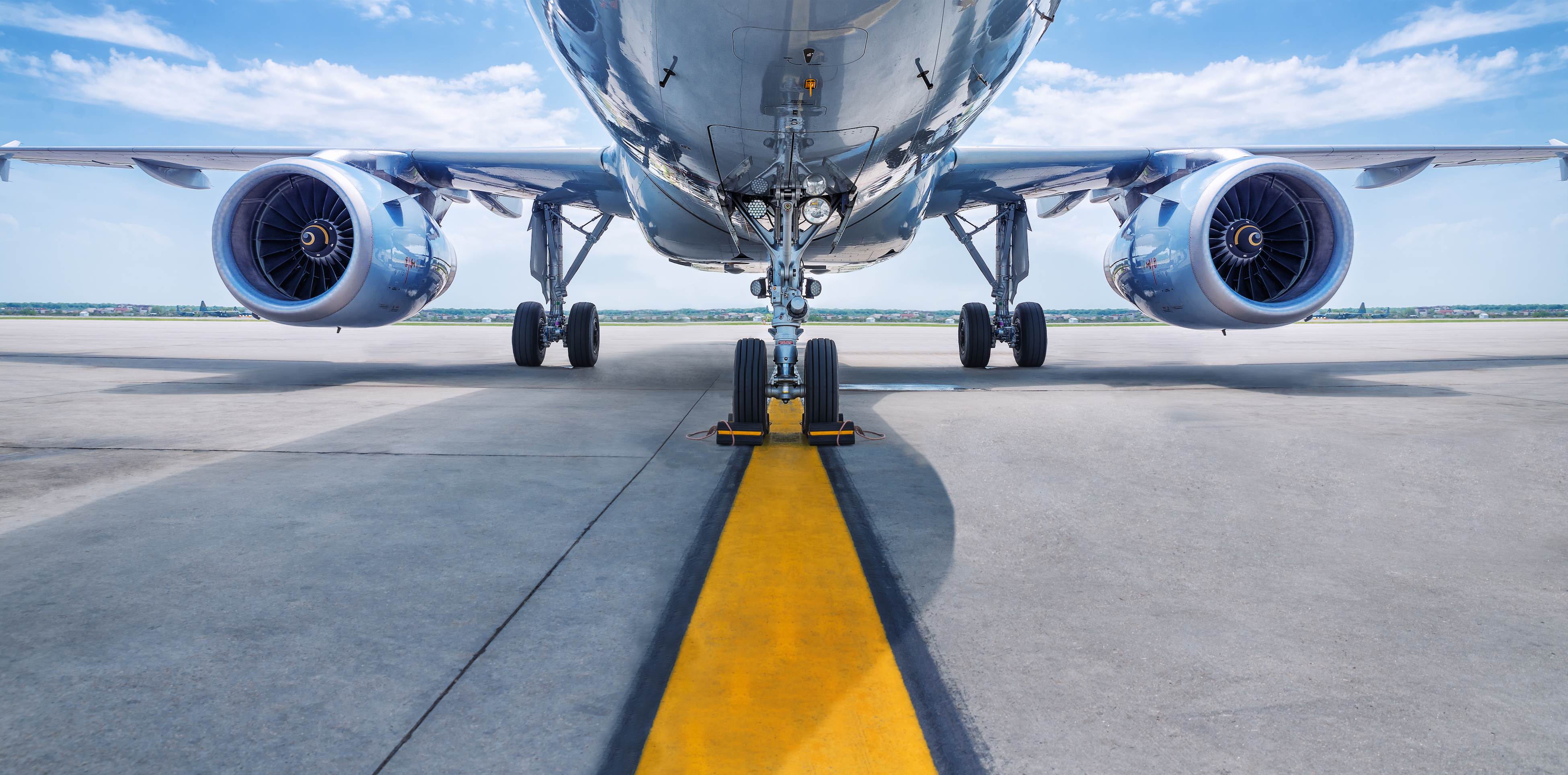 9 Aerospace Companies In Los Angeles To Know | Built In Los Angeles